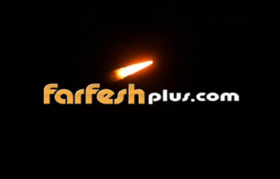 بالفيديو والصور- فشل في إطلاق صاروخ على متنه قمر صناعي إماراتي صورة رقم 6