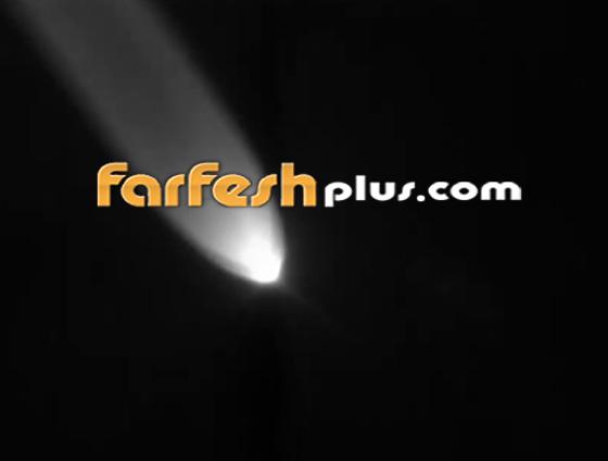 بالفيديو والصور- فشل في إطلاق صاروخ على متنه قمر صناعي إماراتي صورة رقم 8
