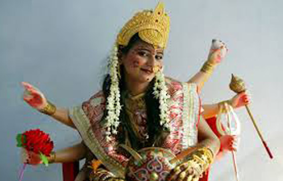 في عيد الأضحى.. تعرفوا على أشهر وأغرب الأعياد في الهند صورة رقم 3