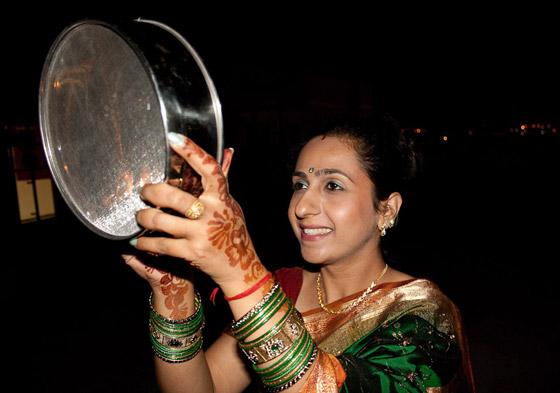 في عيد الأضحى.. تعرفوا على أشهر وأغرب الأعياد في الهند صورة رقم 4