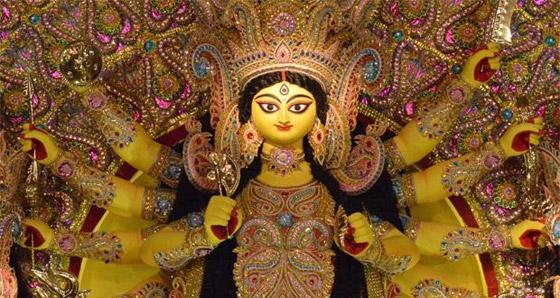 في عيد الأضحى.. تعرفوا على أشهر وأغرب الأعياد في الهند صورة رقم 5