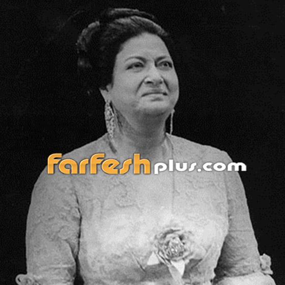 أبرزها لأم كلثوم وليلى مراد.. أشهر أغاني الحج وعيد الأضحى صورة رقم 1