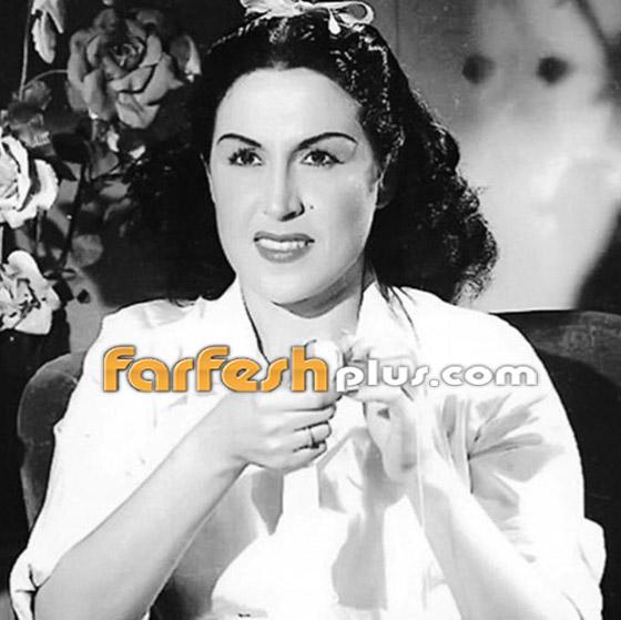 أبرزها لأم كلثوم وليلى مراد.. أشهر أغاني الحج وعيد الأضحى صورة رقم 2