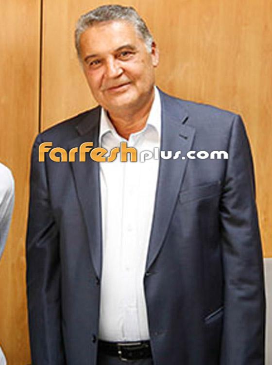 محسن جابر يتقدم بشكوى ضد محمد رمضان صورة رقم 20