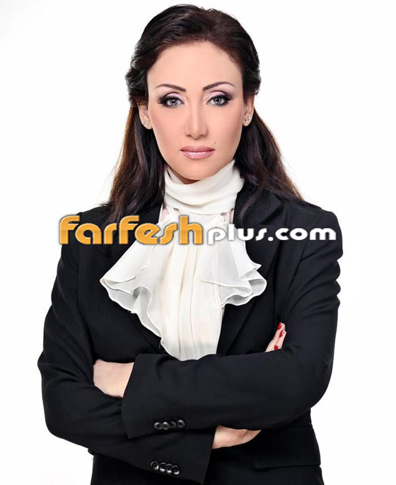 ريهام سعيد تثير الغضب من جديد بحديثها عن السمنة: الموت أحسن من التخن! صورة رقم 21