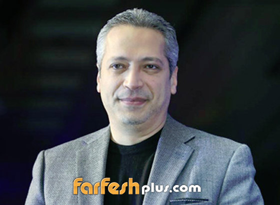 FARFESHplus COM | مشاهير رفعوا شعار