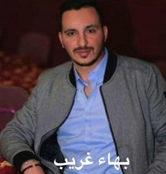 تقرير رسمي يكشف سبب وفاة إسراء غريب الحقيقي بعد الجدل الواسع صورة رقم 14
