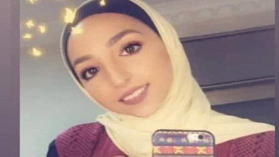 تقرير رسمي يكشف سبب وفاة إسراء غريب الحقيقي بعد الجدل الواسع صورة رقم 11