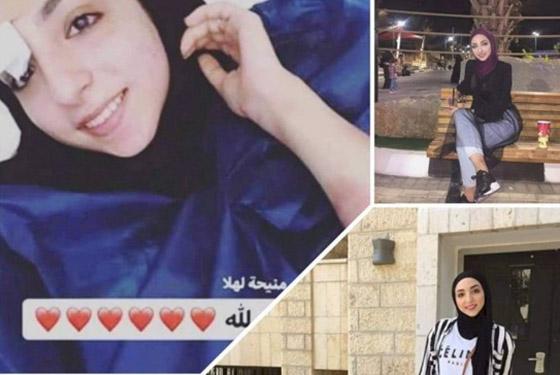تقرير رسمي يكشف سبب وفاة إسراء غريب الحقيقي بعد الجدل الواسع صورة رقم 12
