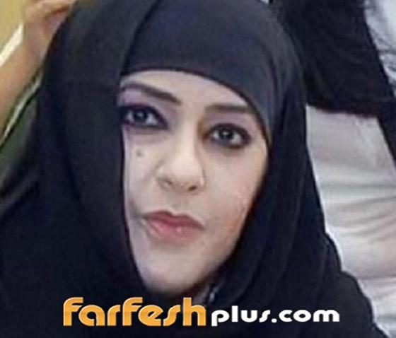 الكويتية سلوى المطيري تطلب من متابعيها 148 الف دولار لسداد ديونها! صورة رقم 4