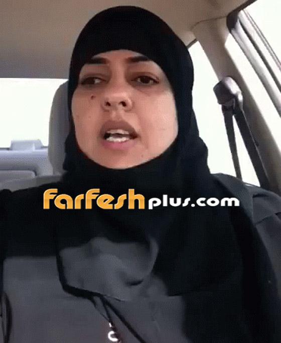 الكويتية سلوى المطيري تطلب من متابعيها 148 الف دولار لسداد ديونها! صورة رقم 7