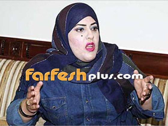الكويتية سلوى المطيري تطلب من متابعيها 148 الف دولار لسداد ديونها! صورة رقم 8