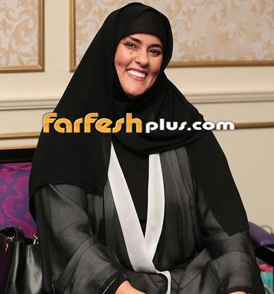 الكويتية سلوى المطيري تطلب من متابعيها 148 الف دولار لسداد ديونها! صورة رقم 5