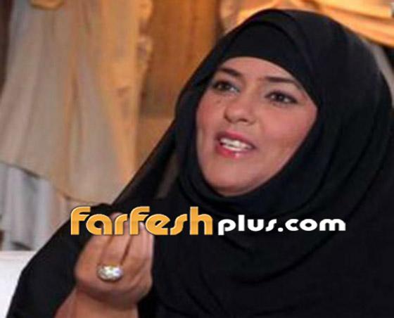 الكويتية سلوى المطيري تطلب من متابعيها 148 الف دولار لسداد ديونها! صورة رقم 9