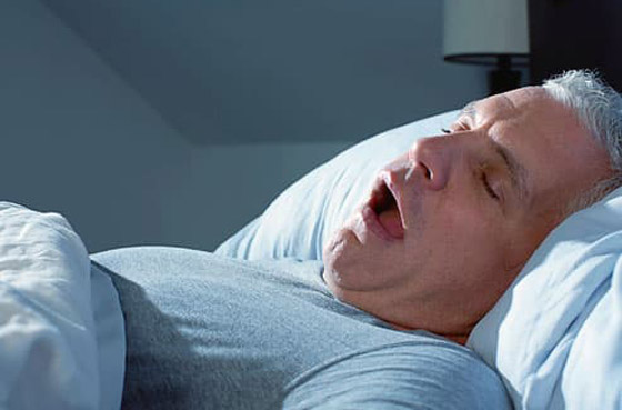 السكري والأنيميا والاكتئاب.. أهم أسباب التعب والنعاس المستمرين صورة رقم 2