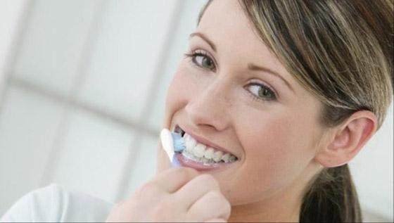 كيف تحمي أسنانك من التسوس؟.. 8 نصائح ذهبية صورة رقم 2