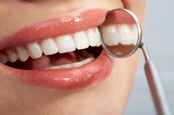 كيف تحمي أسنانك من التسوس؟.. 8 نصائح ذهبية صورة رقم 3
