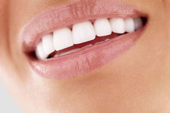 كيف تحمي أسنانك من التسوس؟.. 8 نصائح ذهبية صورة رقم 5