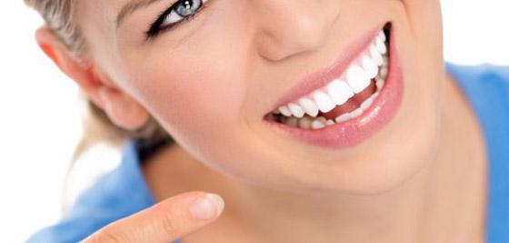 كيف تحمي أسنانك من التسوس؟.. 8 نصائح ذهبية صورة رقم 7
