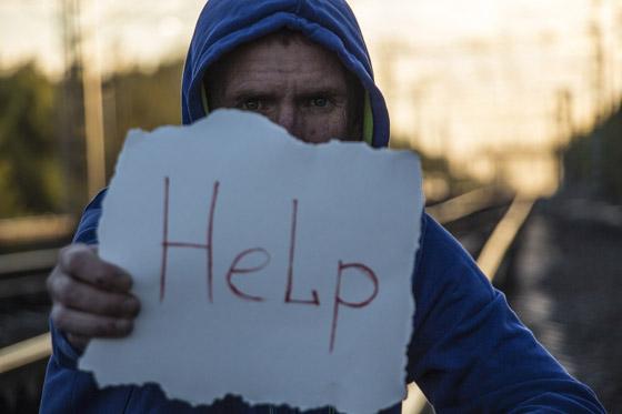 منظمة الصحة العالمية: شخص كل 40 ثانية ينتحر في العالم صورة رقم 3