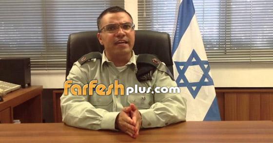 راغب علامة يهاجم في رسالة شديدة اللهجة المتحدث بإسم الجيش الإسرائيلي صورة رقم 7
