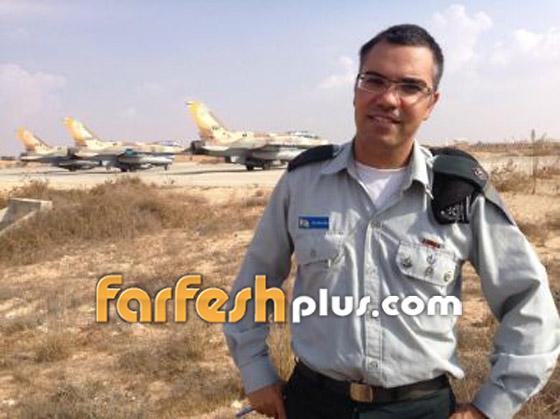 راغب علامة يهاجم في رسالة شديدة اللهجة المتحدث بإسم الجيش الإسرائيلي صورة رقم 5