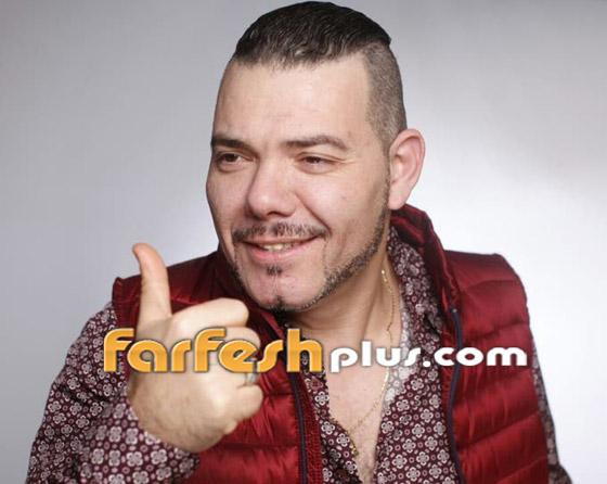 الفنان المغربي عادل الميلودي يدعو الرجال لضرب زوجاتهم، ودعوات لمقاضاته! صورة رقم 3