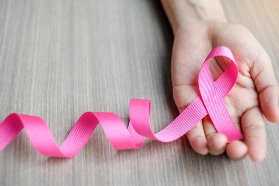 الضحك والمشي والقهوة.. عادات يومية مقاومة لمرض السرطان الخبيث صورة رقم 5