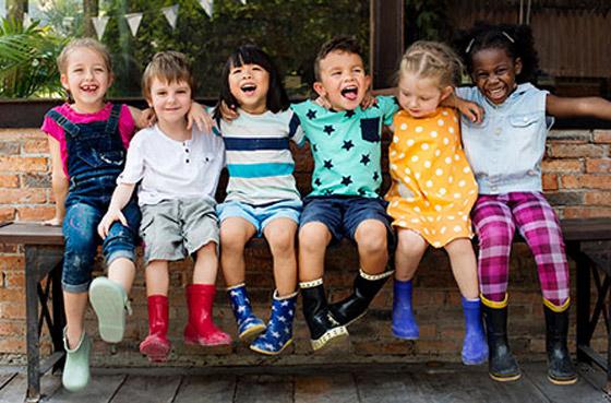 تعرفوا إلى 10 بلدان لديها أقل عدد من الأطفال.. بينها دولتان عربيتان صورة رقم 11