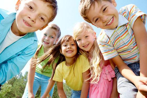 تعرفوا إلى 10 بلدان لديها أقل عدد من الأطفال.. بينها دولتان عربيتان صورة رقم 13