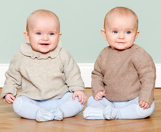 تعرفوا إلى 10 بلدان لديها أقل عدد من الأطفال.. بينها دولتان عربيتان صورة رقم 14