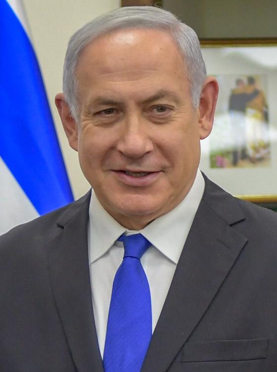 فشل أم نهاية؟.. نتائج الانتخابات الإسرائيلية الأولية تصفع نتانياهو صورة رقم 18