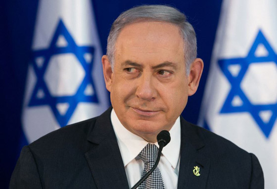فشل أم نهاية؟.. نتائج الانتخابات الإسرائيلية الأولية تصفع نتانياهو صورة رقم 20