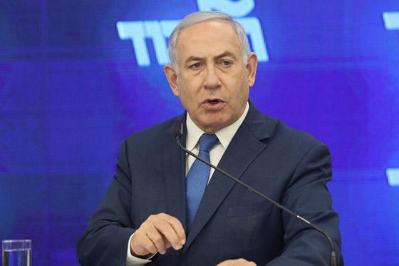فشل أم نهاية؟.. نتائج الانتخابات الإسرائيلية الأولية تصفع نتانياهو صورة رقم 22