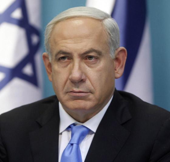 فشل أم نهاية؟.. نتائج الانتخابات الإسرائيلية الأولية تصفع نتانياهو صورة رقم 1