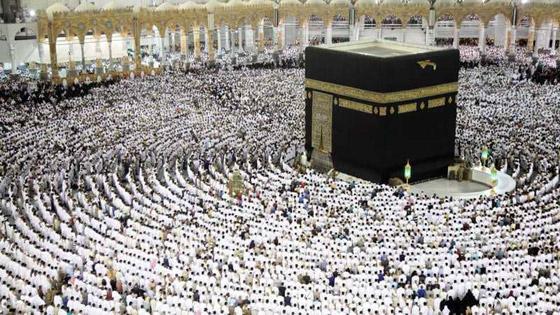 رسميا.. السعودية تلغي رسوم تكرار العمرة صورة رقم 1