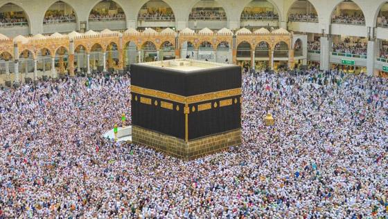 رسميا.. السعودية تلغي رسوم تكرار العمرة صورة رقم 3