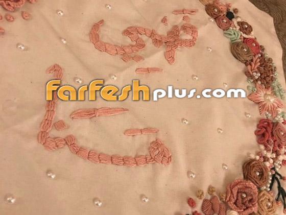 عقد قرآن وزفاف هنا الزاهد وأحمد فهمي بحضور نجوم الفن صورة رقم 1