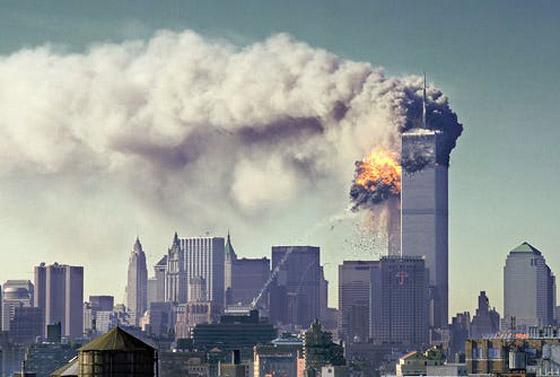 هجمات 11 سبتمبر.. مرور 18 عاما على أعنف هجوم إرهابي في أمريكا صورة رقم 17