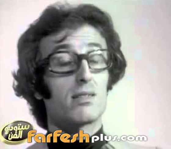 وفاة المخرج سيمون أسمر (صانع النجوم) عن عمر 76 بعد صراع مع المرض صورة رقم 12