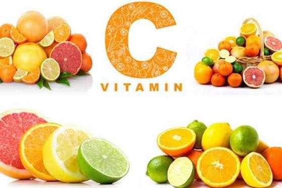 يقي من الأمراض ويحارب الشيخوخة.. هذه فوائد فيتامين سي صورة رقم 5