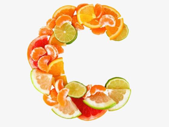 يقي من الأمراض ويحارب الشيخوخة.. هذه فوائد فيتامين سي صورة رقم 3