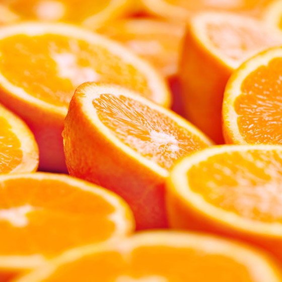 يقي من الأمراض ويحارب الشيخوخة.. هذه فوائد فيتامين سي صورة رقم 2
