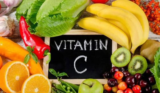 يقي من الأمراض ويحارب الشيخوخة.. هذه فوائد فيتامين سي صورة رقم 1
