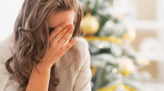 نساء هذه الأبراج تحب الحزن والتعاسة! صورة رقم 3