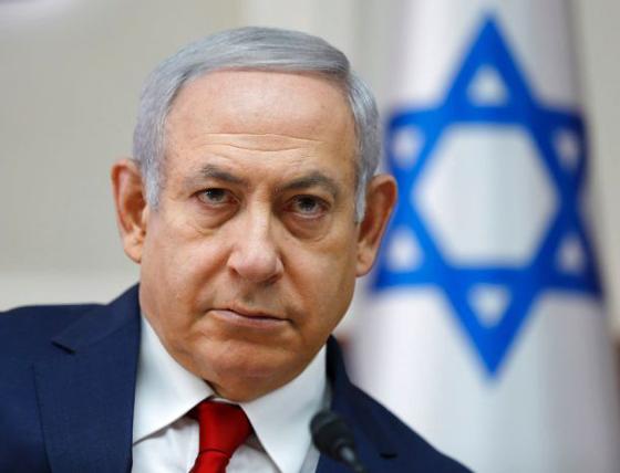 فشل أم نهاية؟.. نتائج الانتخابات الإسرائيلية الأولية تصفع نتانياهو صورة رقم 14