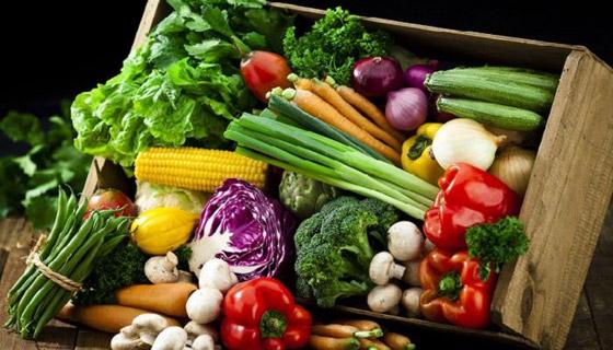 لعقل صحي ونشيط.. ما الأطعمة الواجب تناولها؟ صورة رقم 5