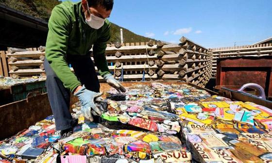كاميكاتسو.. أول مدينة خالية من النفايات في العالم صورة رقم 9