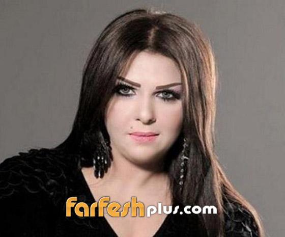 رحيل الفنانة التونسية منيرة حمدي صورة رقم 3