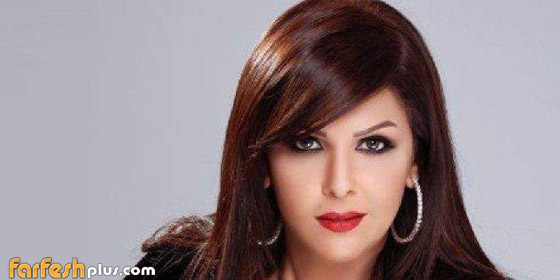 رحيل الفنانة التونسية منيرة حمدي صورة رقم 4